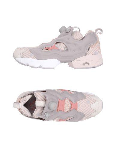 REEBOK INSTAPUMP FURY FBT Sneakers