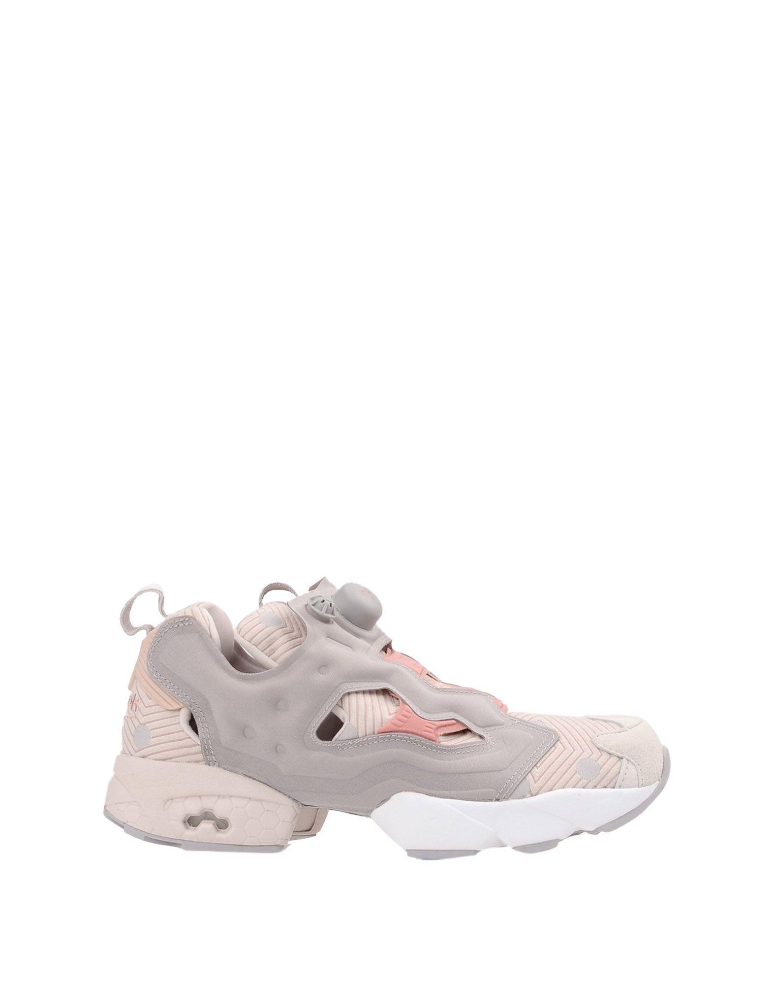 Reebok Instapump aussehende Fury Fbt  11371804XAGut aussehende Instapump strapazierfähige Schuhe 6f635b