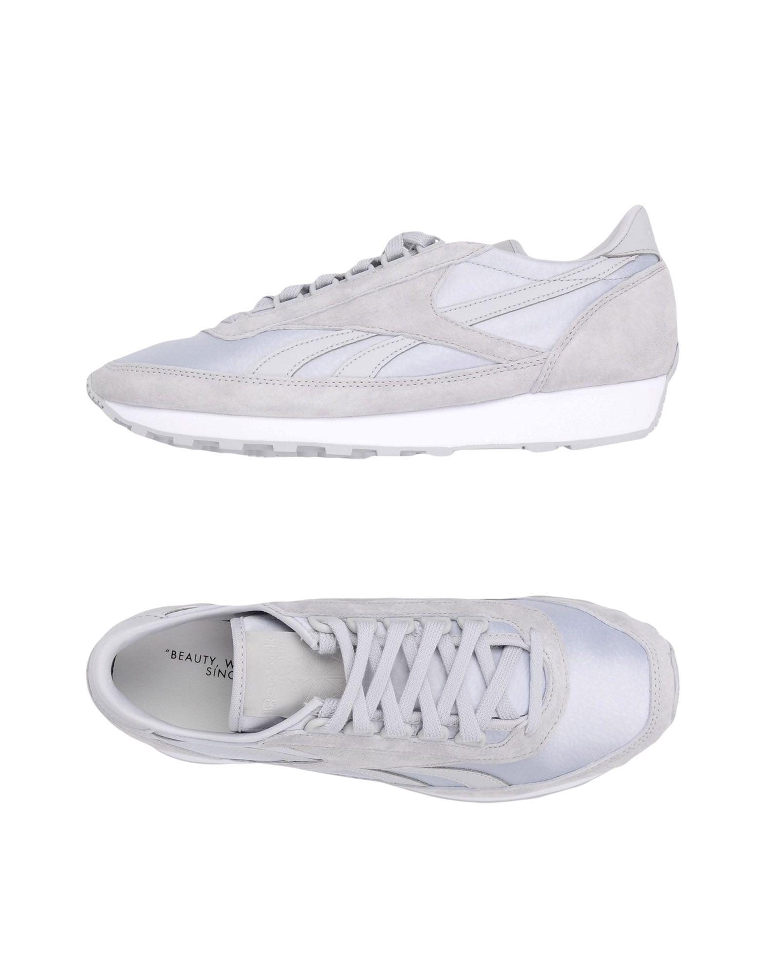 Sneakers Reebok Aztec Og - Donna - 11371812OK
