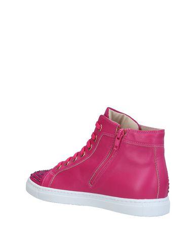 PHILIPP PLEIN Sneakers Billig Verkauf Beruf Billig Zu Verkaufen Beste Authentisch AqKy2KIfIQ