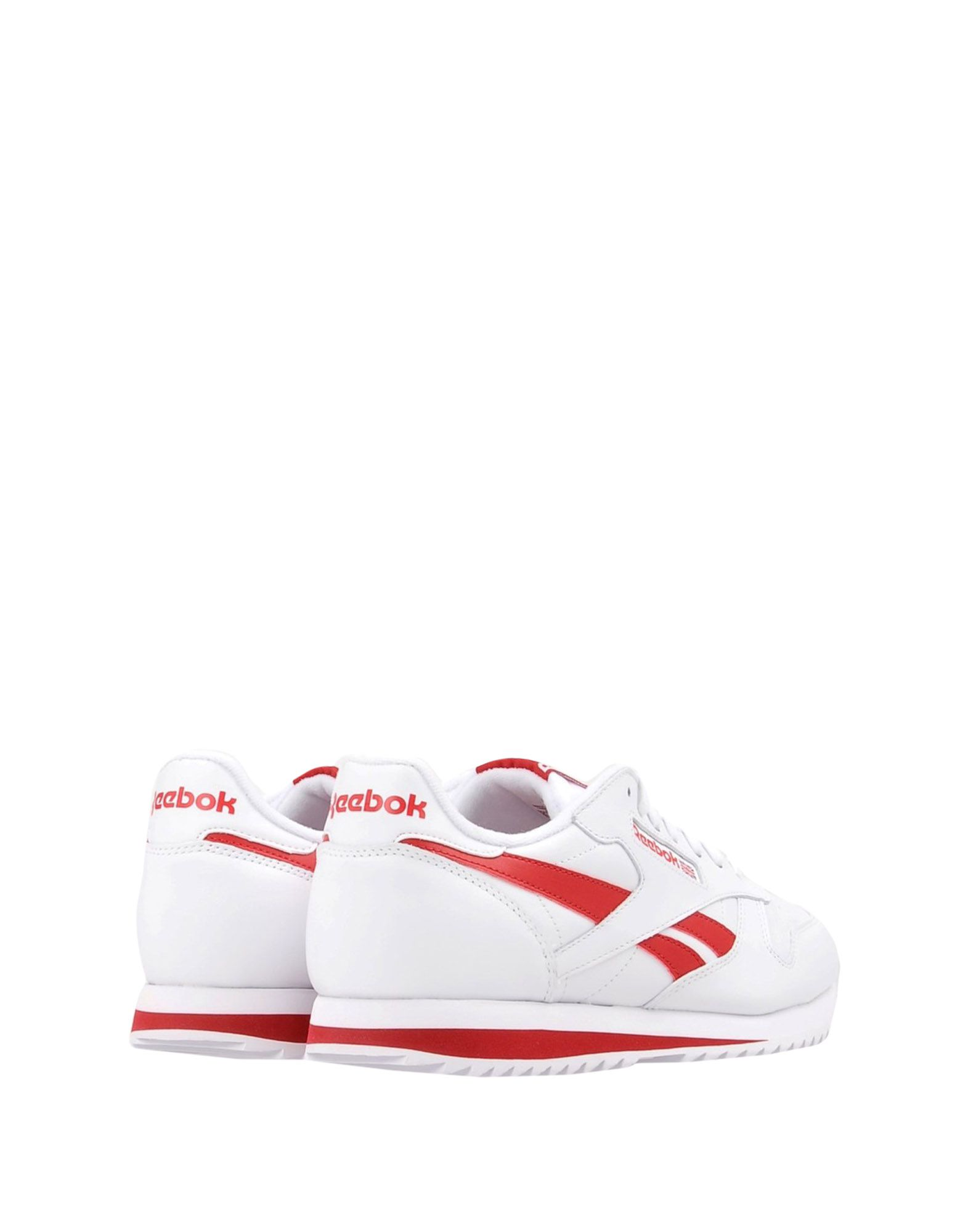 Reebok Cl Leather Ripple Lo - Sneakers - - - Men Reebok Sneakers online on  Australia - 11371843KK c2f3ca