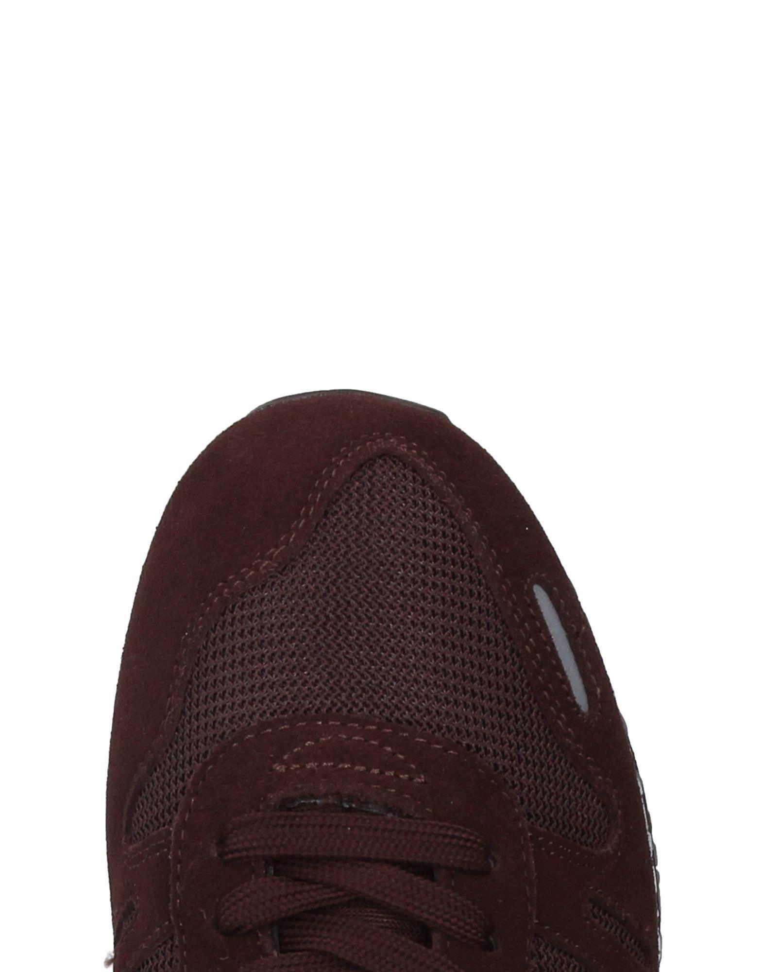 Rabatt 11371850TQ echte Schuhe Diadora Sneakers Herren  11371850TQ Rabatt 3c045e