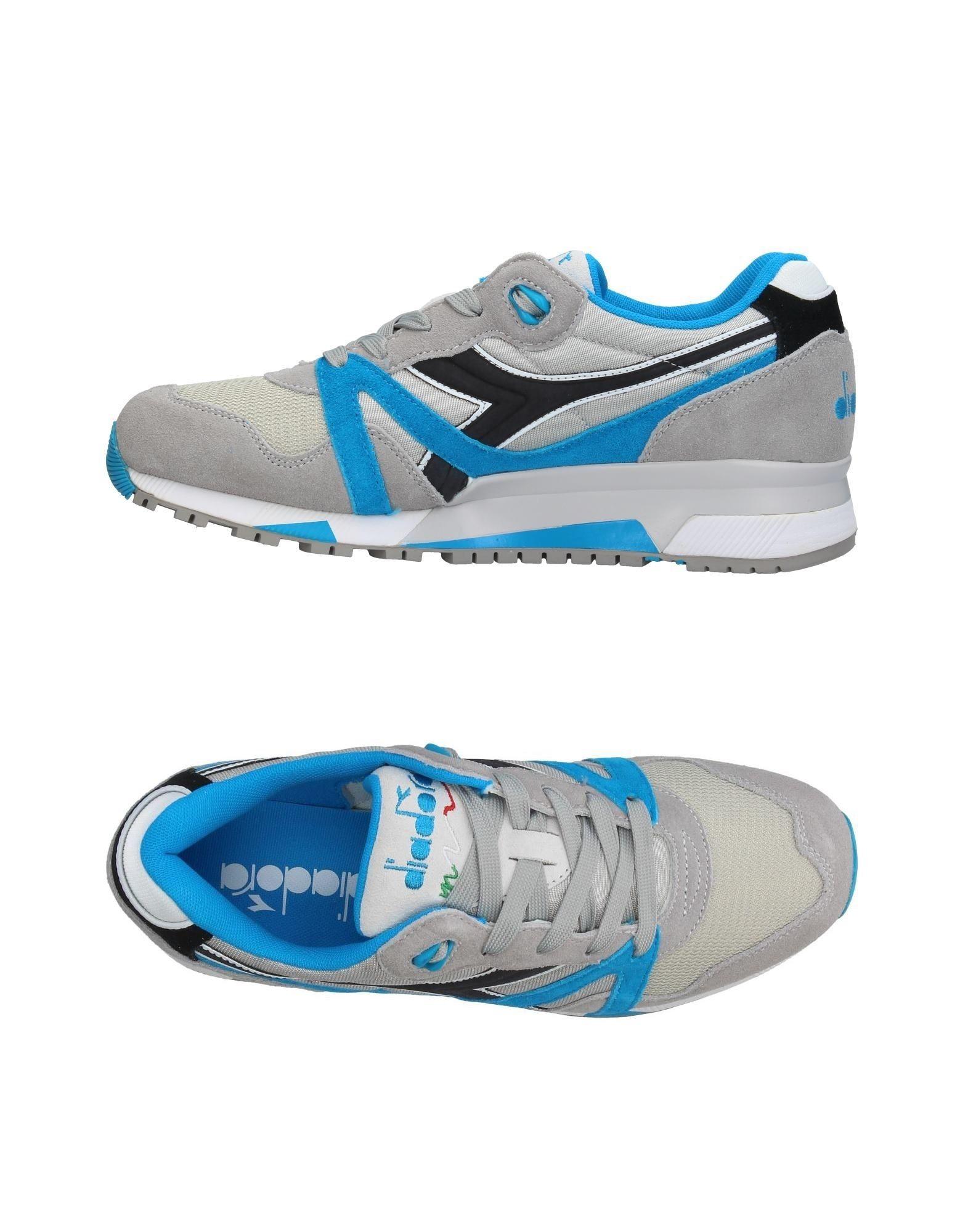 Sneakers Diadora Uomo - 11371866XB Scarpe economiche e buone
