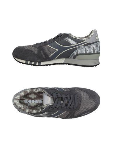 Zapatos con descuento Zapatillas Diadora Hombre - Zapatillas Diadora 11371879NM - 11371879NM Diadora Gris ee3175