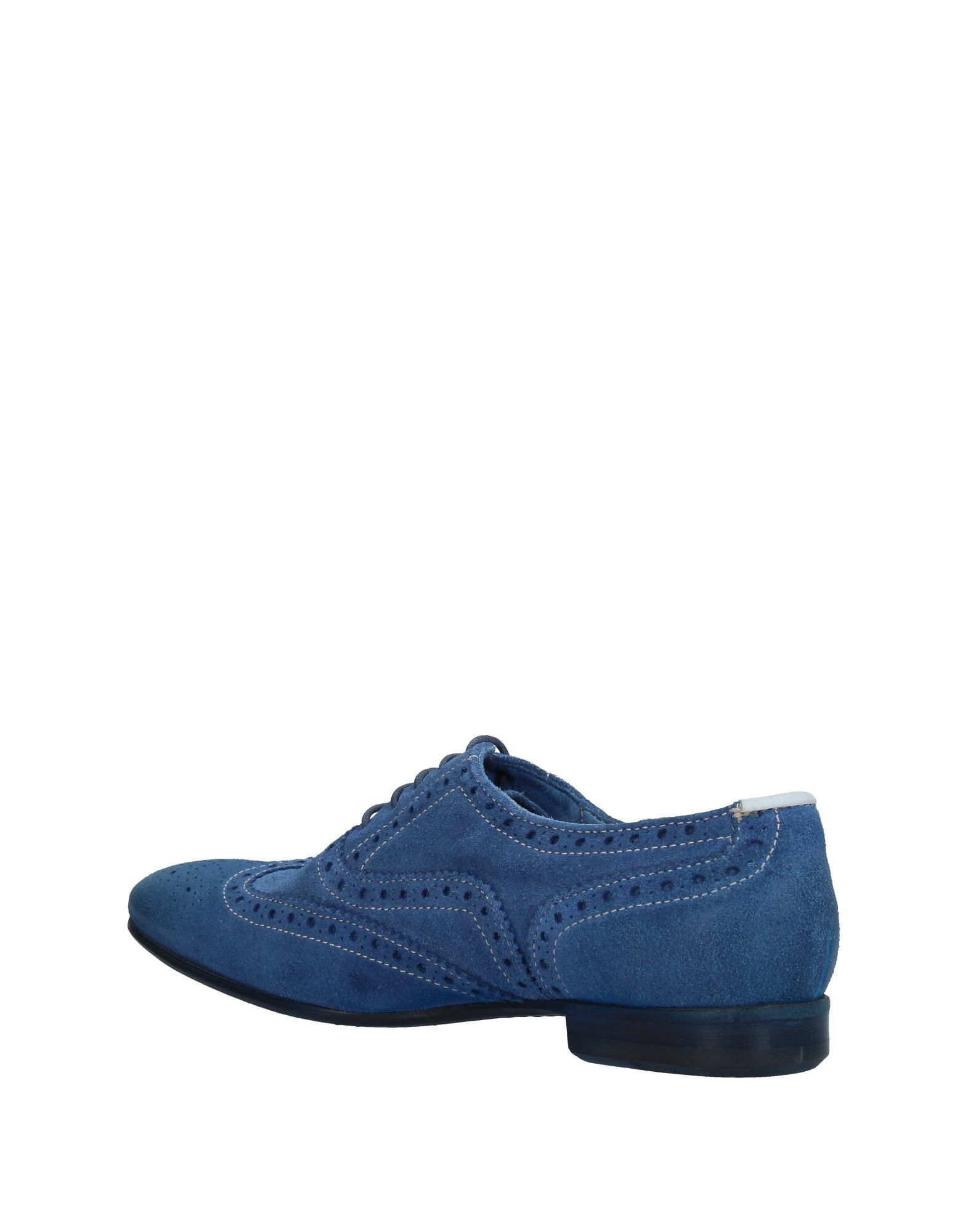 Chaussures À Lacets Men Only Paul Smith Femme - Chaussures À Lacets Men Only Paul Smith sur