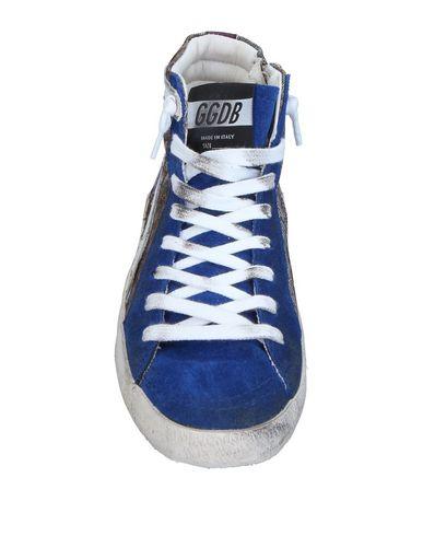 BRAND GOLDEN GOLDEN Sneakers GOOSE GOOSE DELUXE DELUXE BRAND nH7Ygg