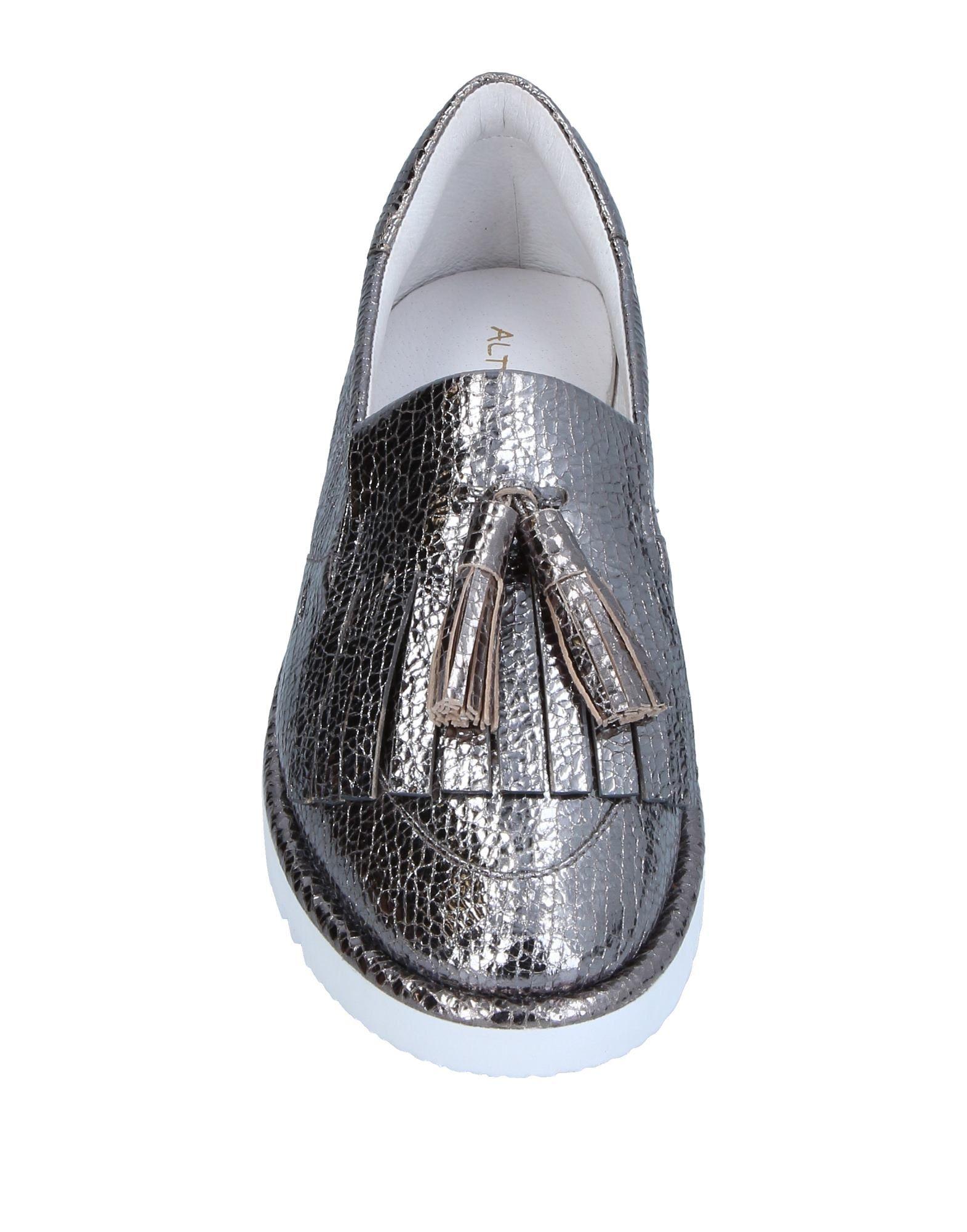 Altraofficina Mokassins Damen  11371902IX 11371902IX 11371902IX Gute Qualität beliebte Schuhe 310ba6