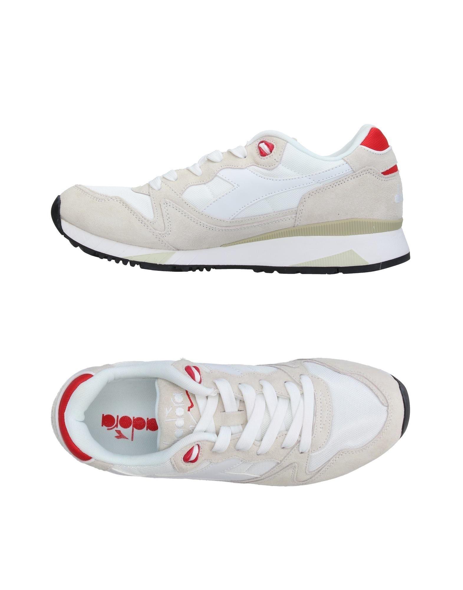 Scarpe economiche e resistenti Sneakers Diadora Uomo - 11371909KO