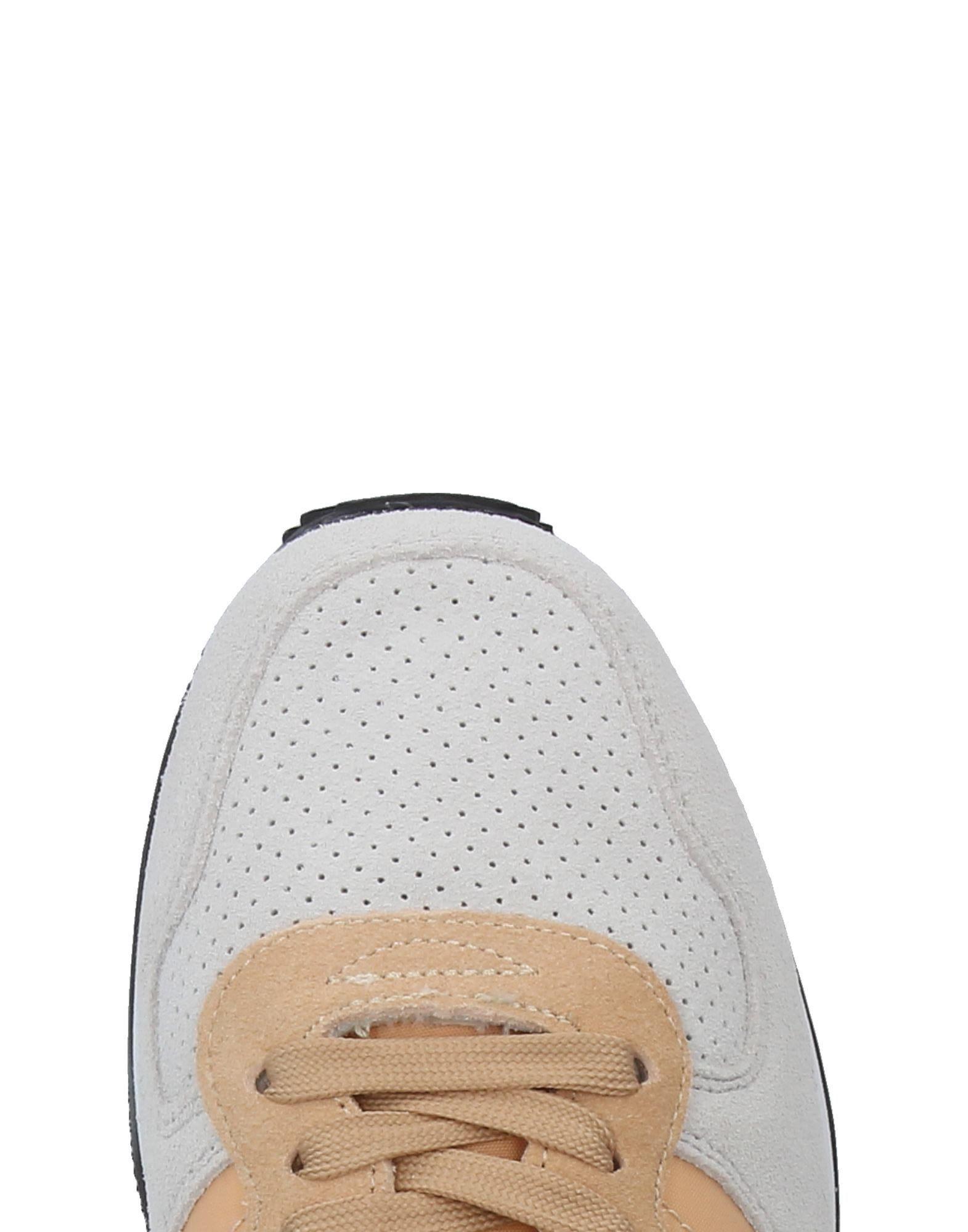 Rabatt Diadora echte Schuhe Diadora Rabatt Sneakers Herren  11371913QH 9a9aec