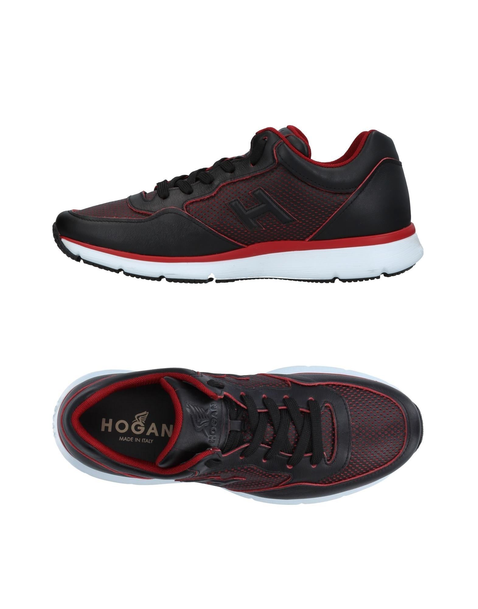 Hogan Sneakers Herren  11371923RX Gute Qualität beliebte Schuhe