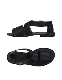 PUNTO PIGRO Chaussures à lacets femme. tGl2s