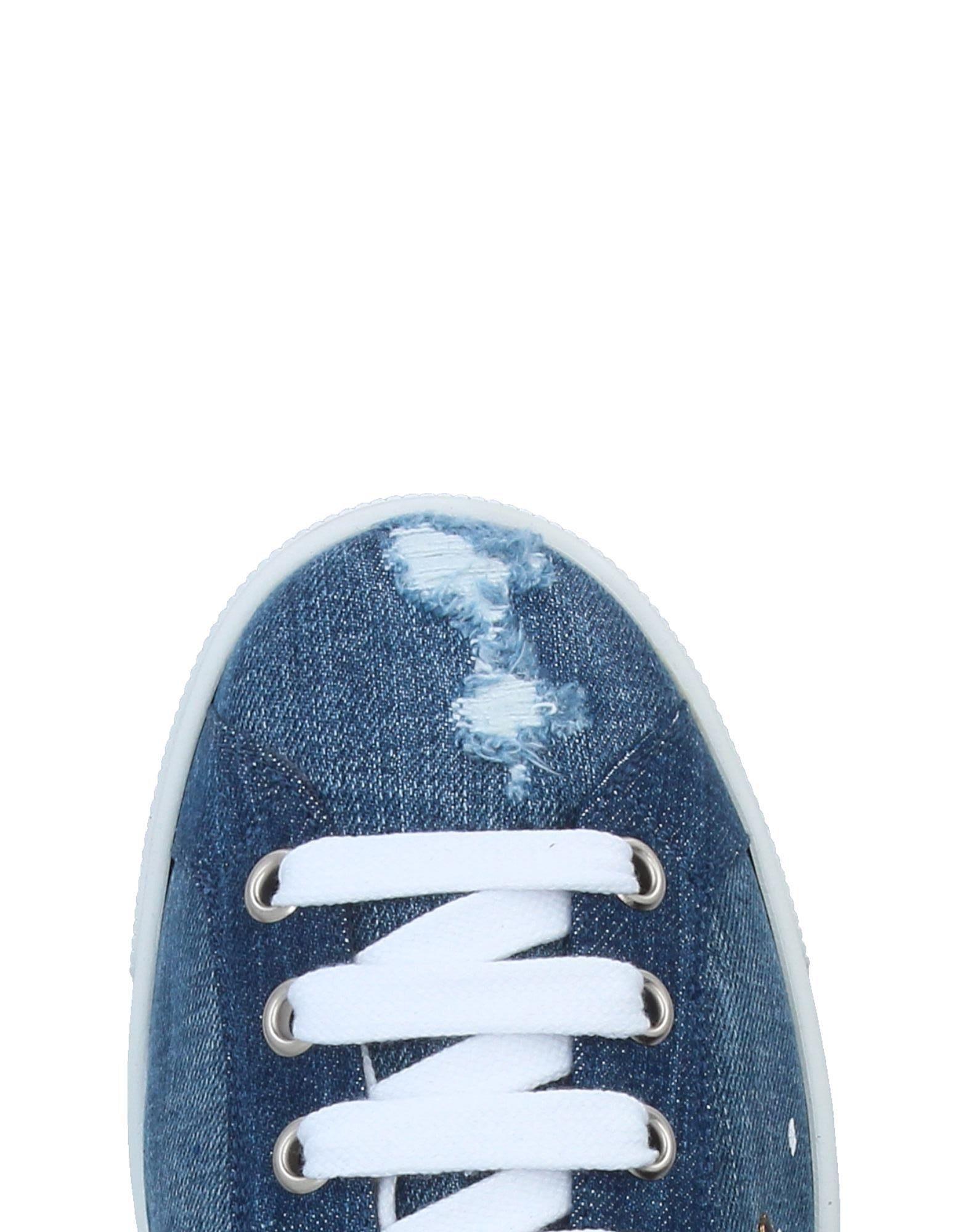 Dsquared2 Sneakers Gute Herren  11372008GR Gute Sneakers Qualität beliebte Schuhe 276efa