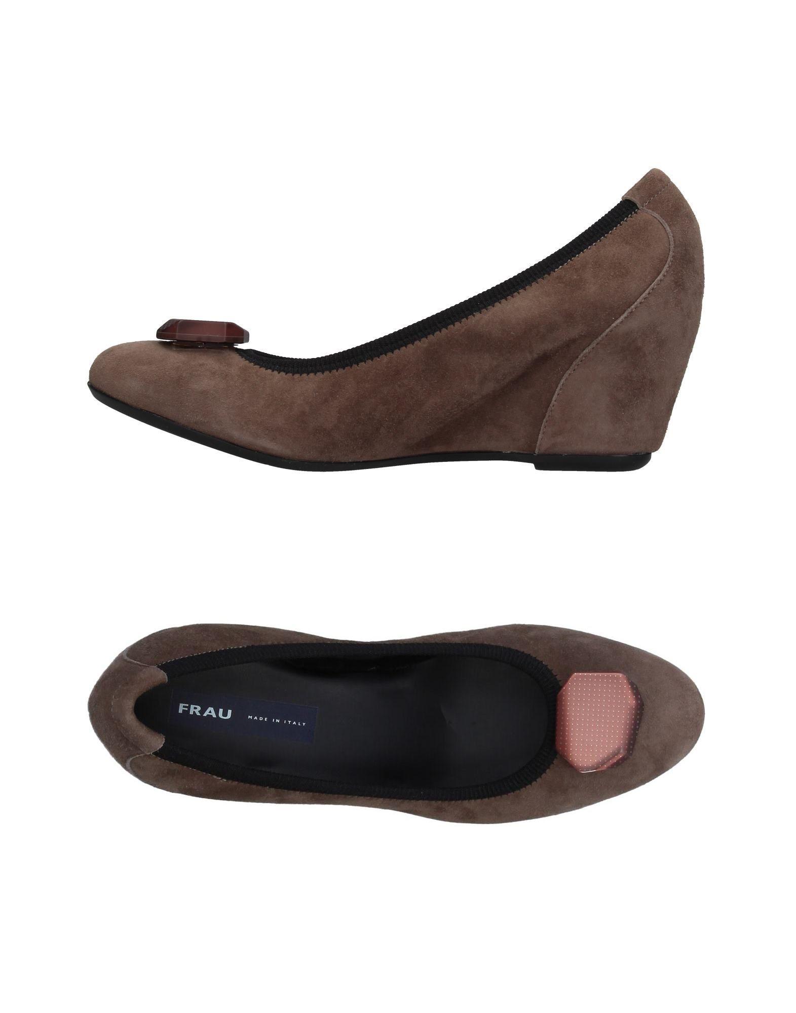 Frau Pumps Damen  11372020OW Gute Qualität beliebte Schuhe