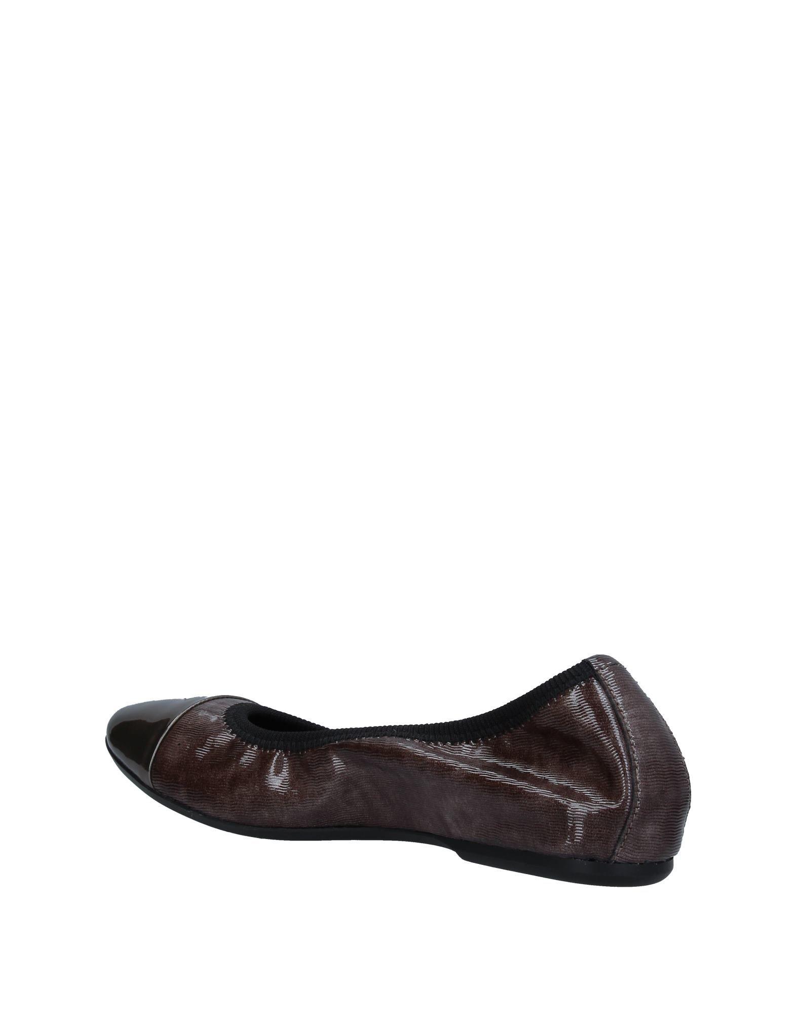 Frau Ballerinas Damen beliebte  11372028XN Gute Qualität beliebte Damen Schuhe fd5564