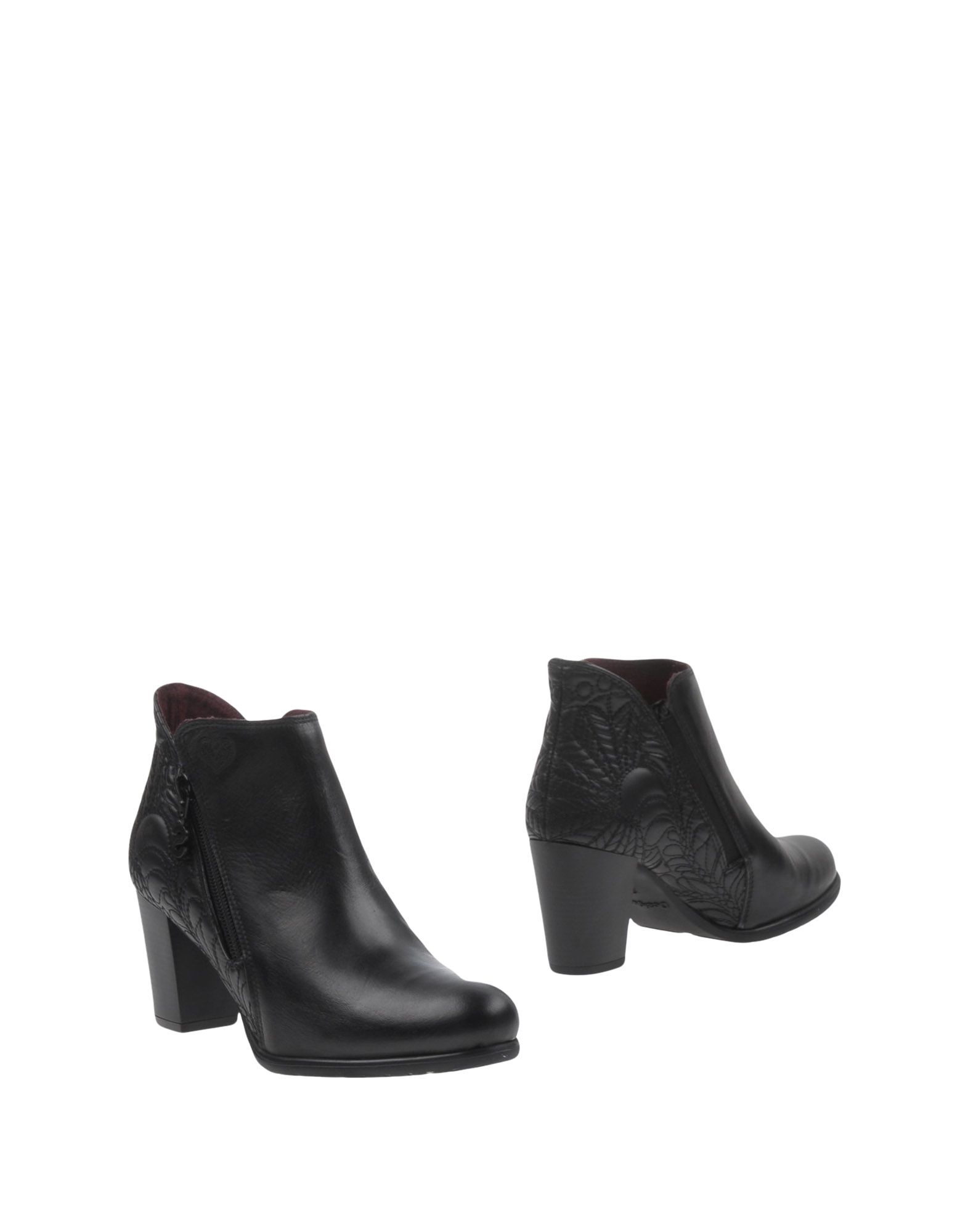 Desigual Ankle Boot - Women on Desigual Ankle Boots online on Women  Australia - 11372030RI 7921e4