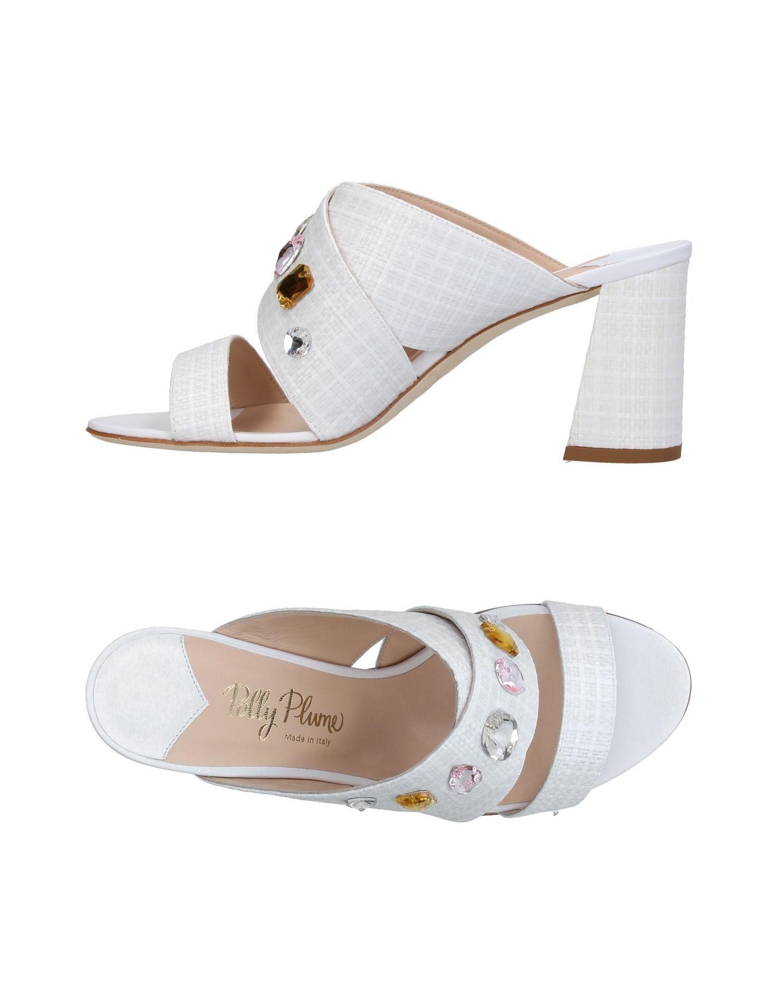Polly Plume Sandalen Damen  11372038OP Gute Qualität beliebte Schuhe