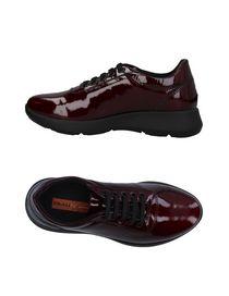 Fx Frau Bas-tops Et Chaussures De Sport 96tlZLM93a
