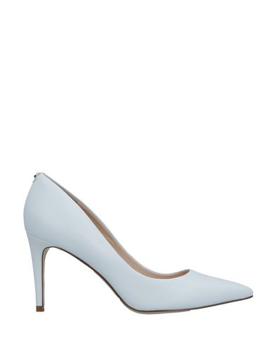 8851e32020f6 Guess Pump - Women Guess Pumps online on YOOX United States - 11372064