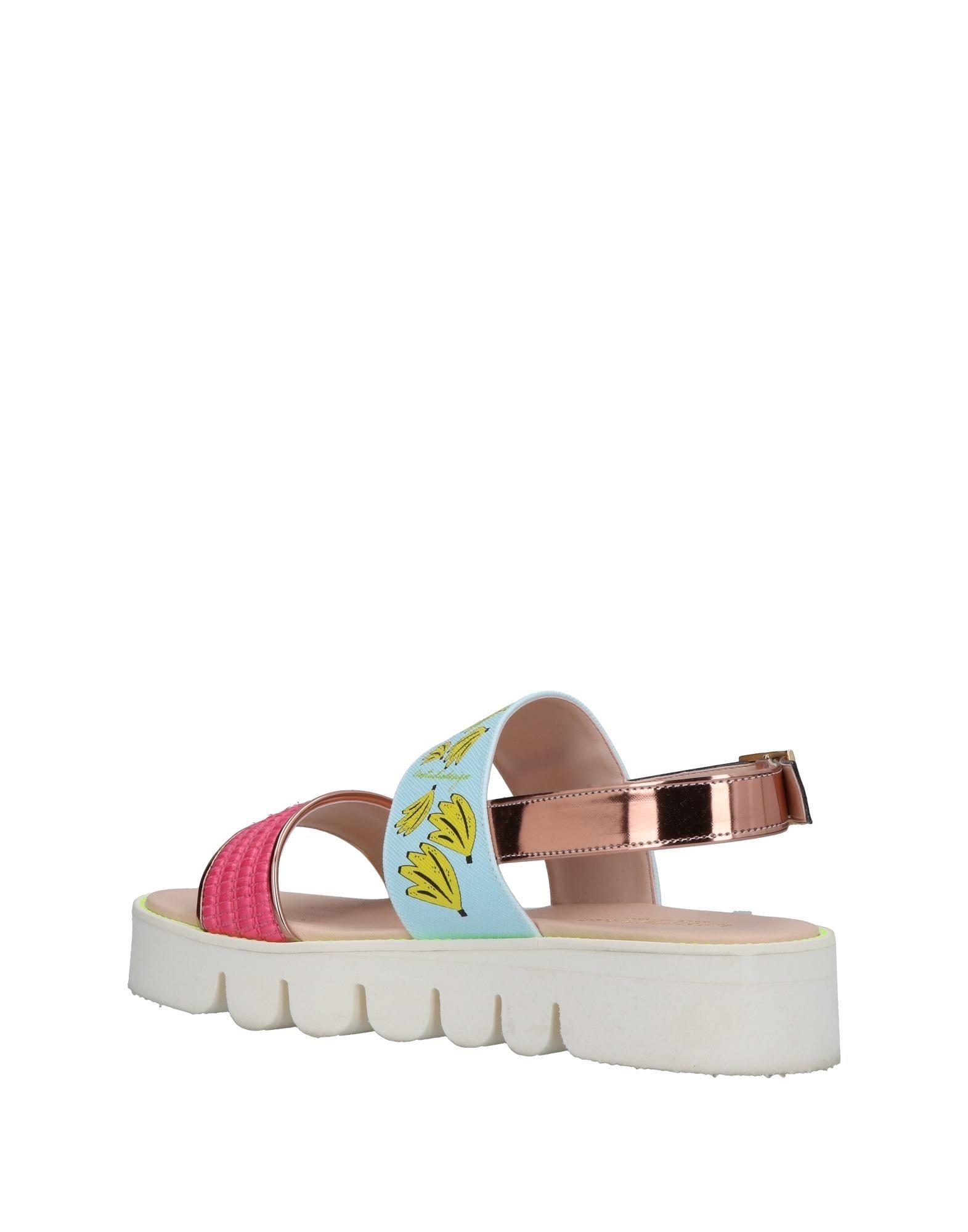 Leo Damen Studio Design Sandalen Damen Leo  11372066GL Gute Qualität beliebte Schuhe 1b2a26