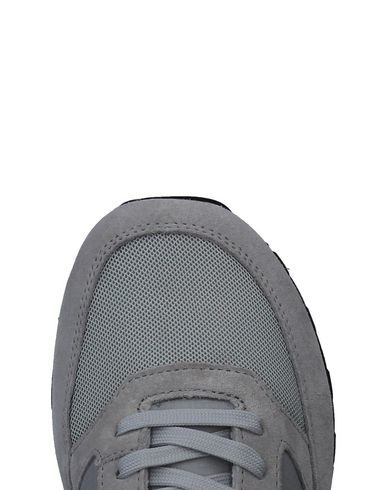EA7 Sneakers