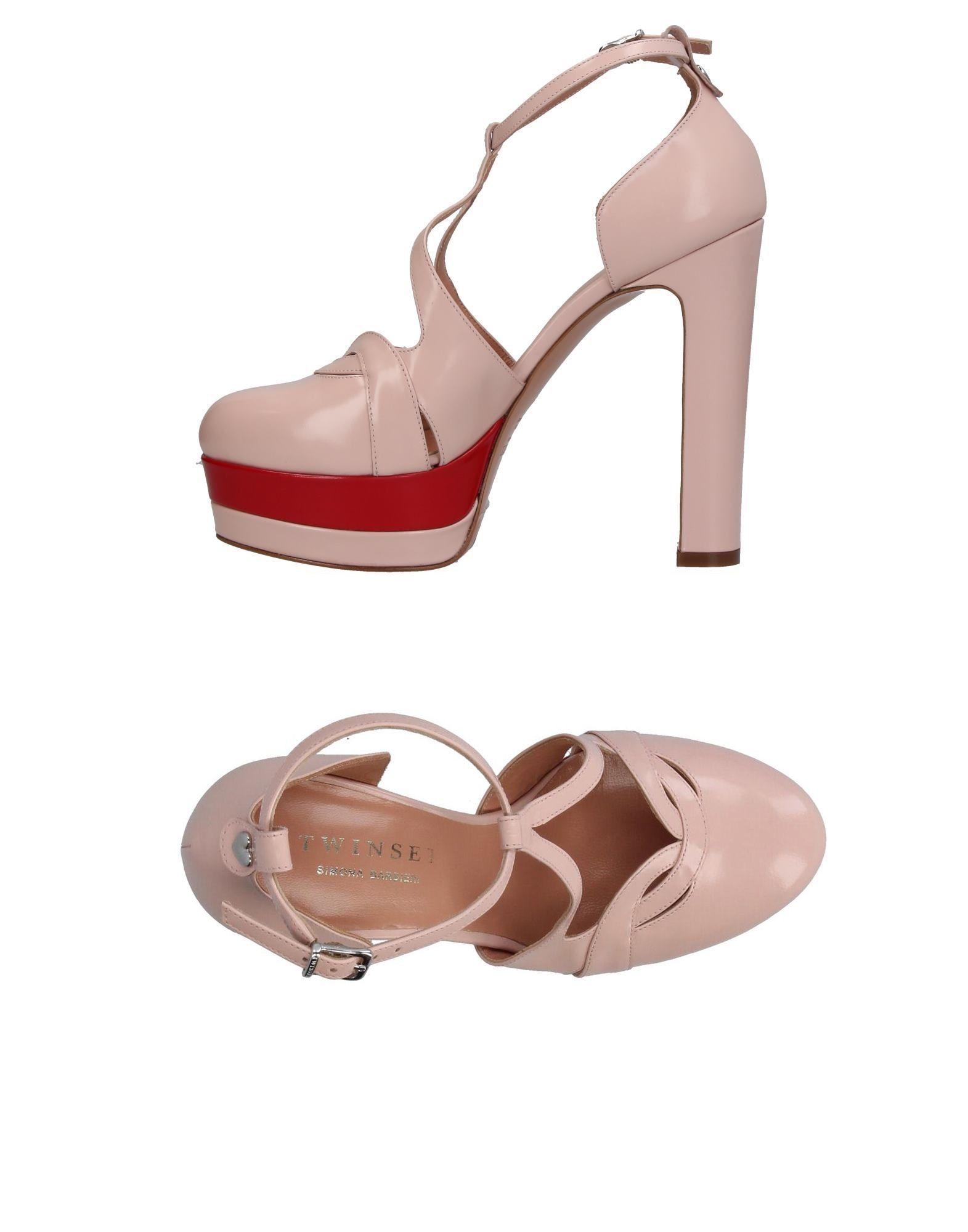 Mocassino Ballin Donna - 11493128KF Scarpe economiche e buone