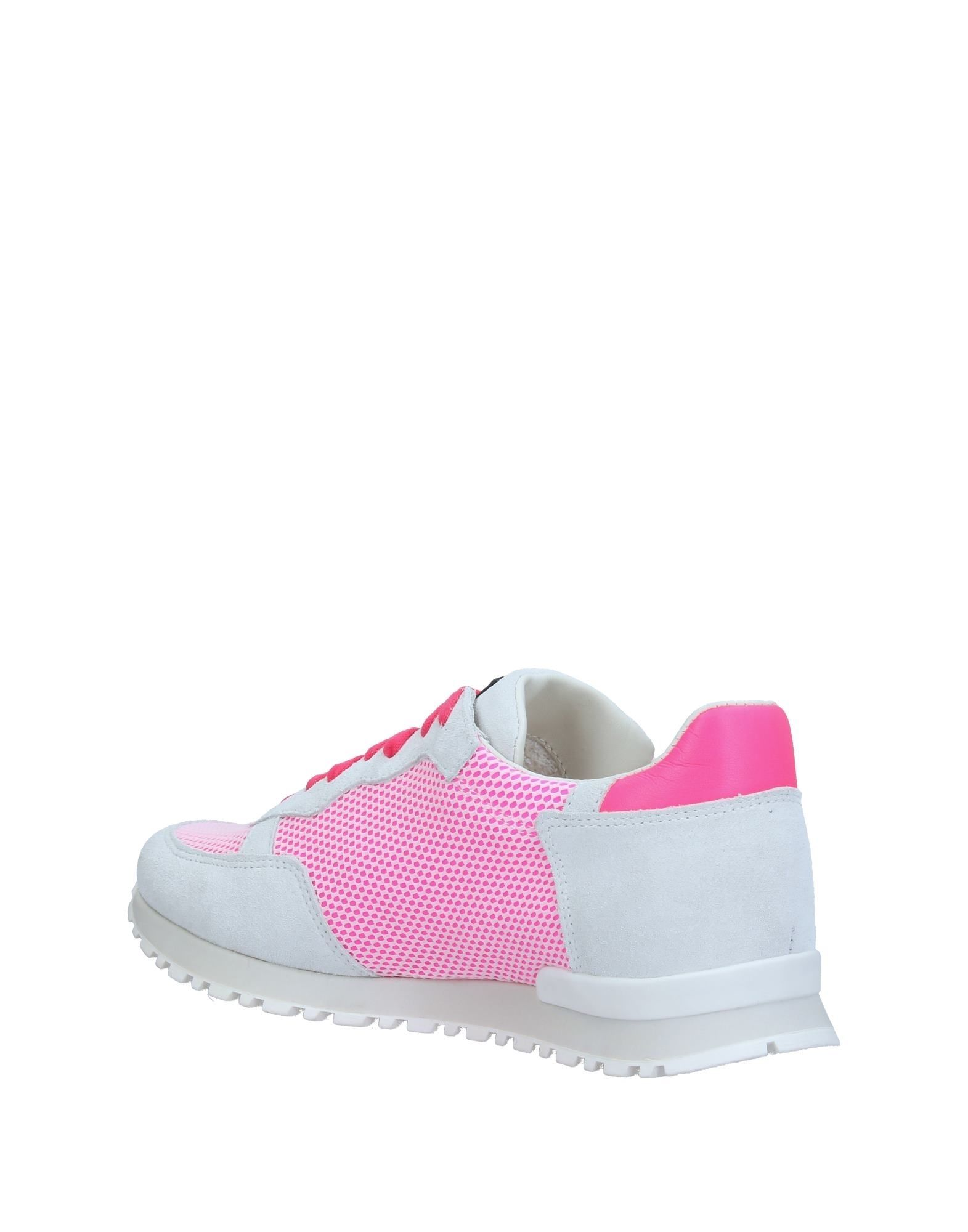 L4k3 Sneakers Damen  11372133QQ Gute Qualität beliebte Schuhe Schuhe beliebte 825399