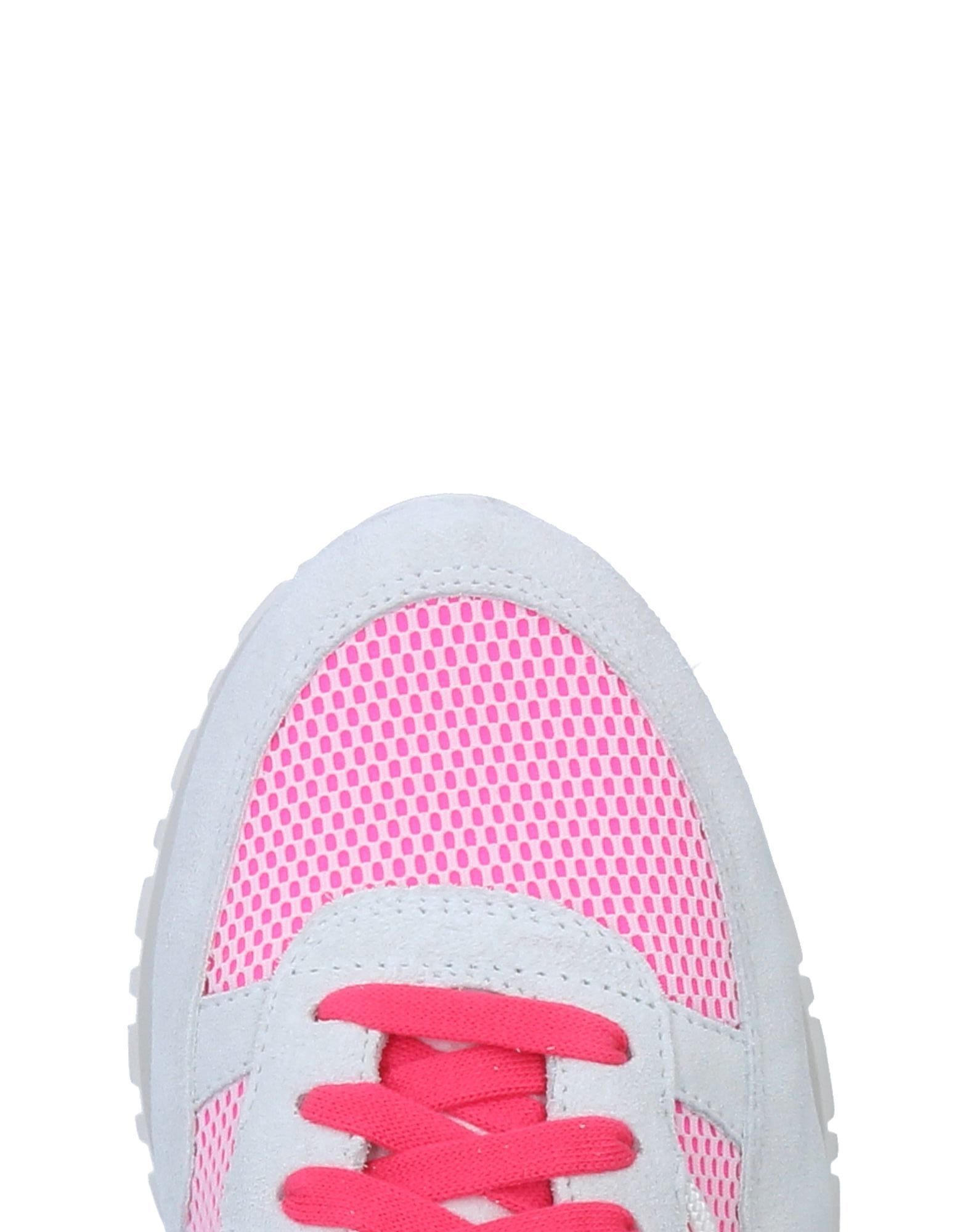 L4k3 Sneakers Damen  11372133QQ Gute Qualität beliebte Schuhe Schuhe Schuhe 73e44a