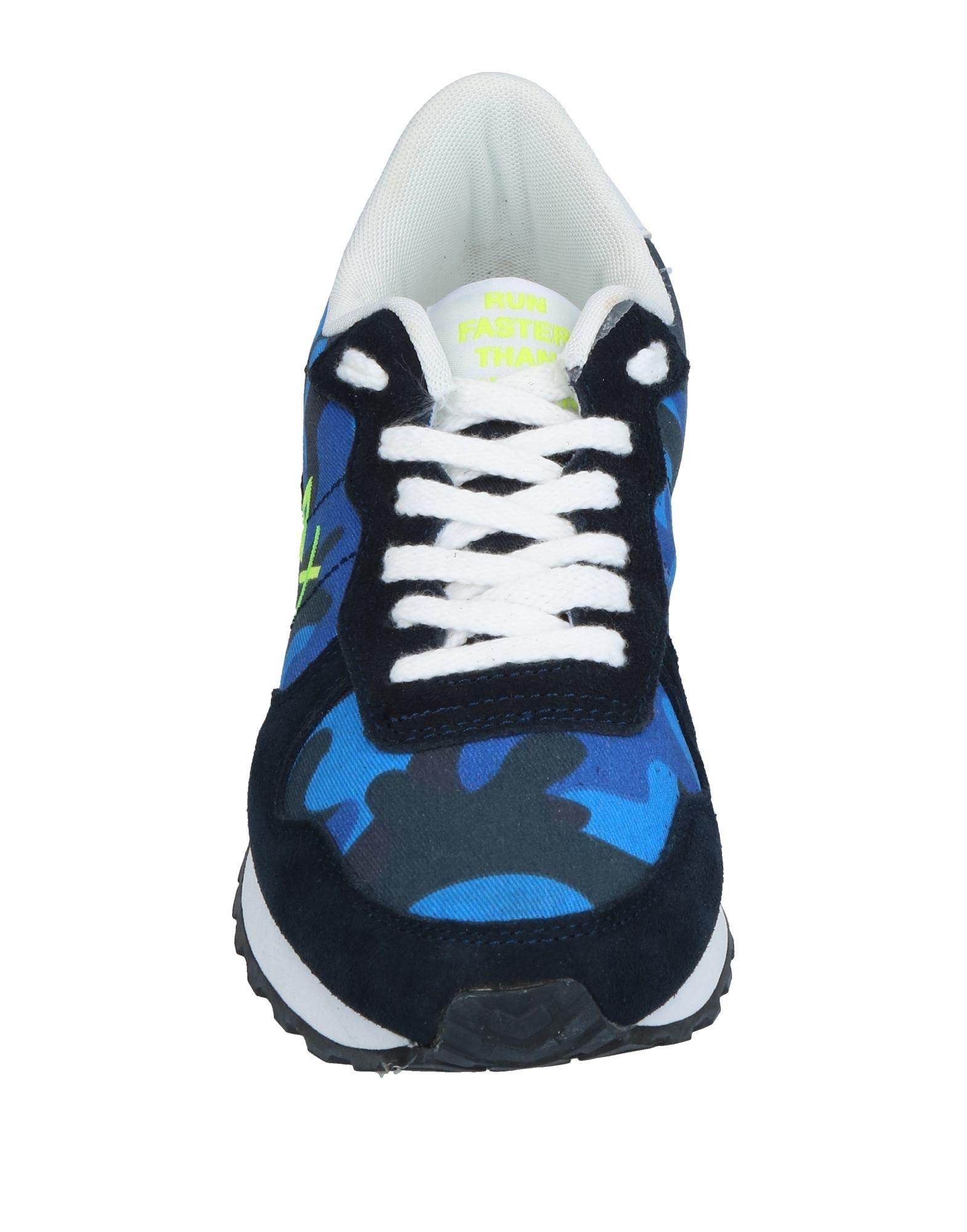 Sun 11372137LS 68 Sneakers Herren  11372137LS Sun 3abe5e