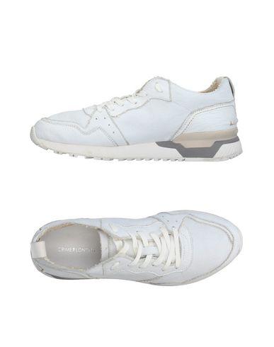 klaring butikk Kriminalitet London Joggesko footlocker målgang online klaring for billig salg sneakernews jb1hc