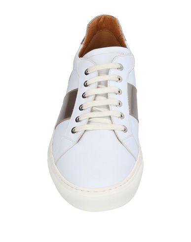 PERTINI Sneakers