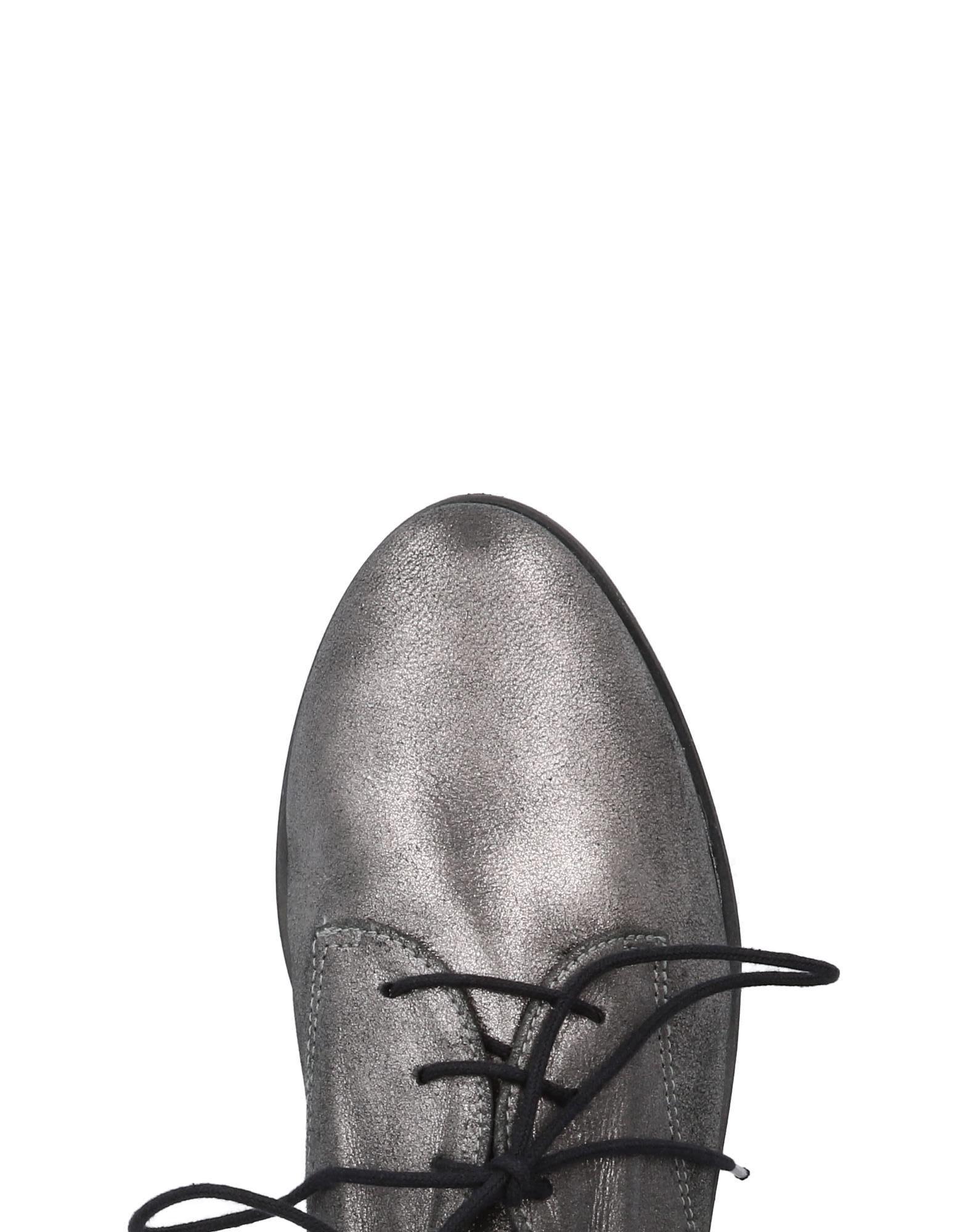 Chaussures À Lacets Espadrilles Femme - Chaussures À Lacets Espadrilles sur
