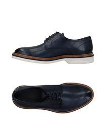 4c4fd3bcf1b8 chaussures pertini paris