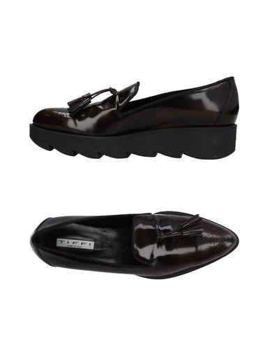 FOOTWEAR - Loafers Tiffi gfkKvs