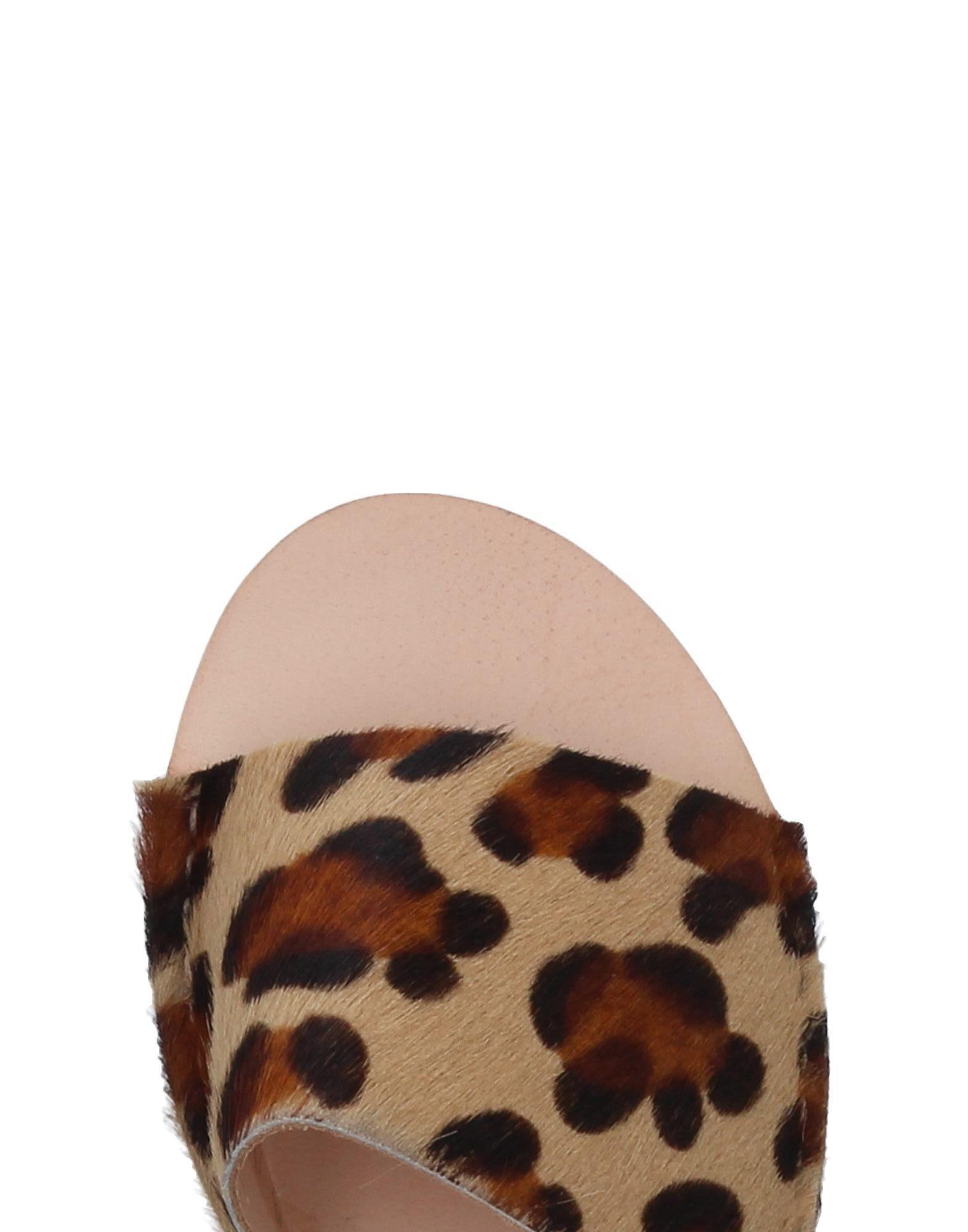Sandales Punto Pigro Femme - Sandales Punto Pigro sur