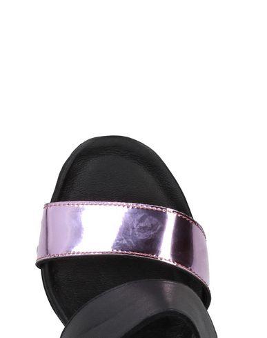 Neue Ankunft Art Und Weise Neue Ankunft Zum Verkauf UNLACE Sandalen Günstig Kaufen Schnelle Lieferung Rabatt Authentisch MIWNufSE