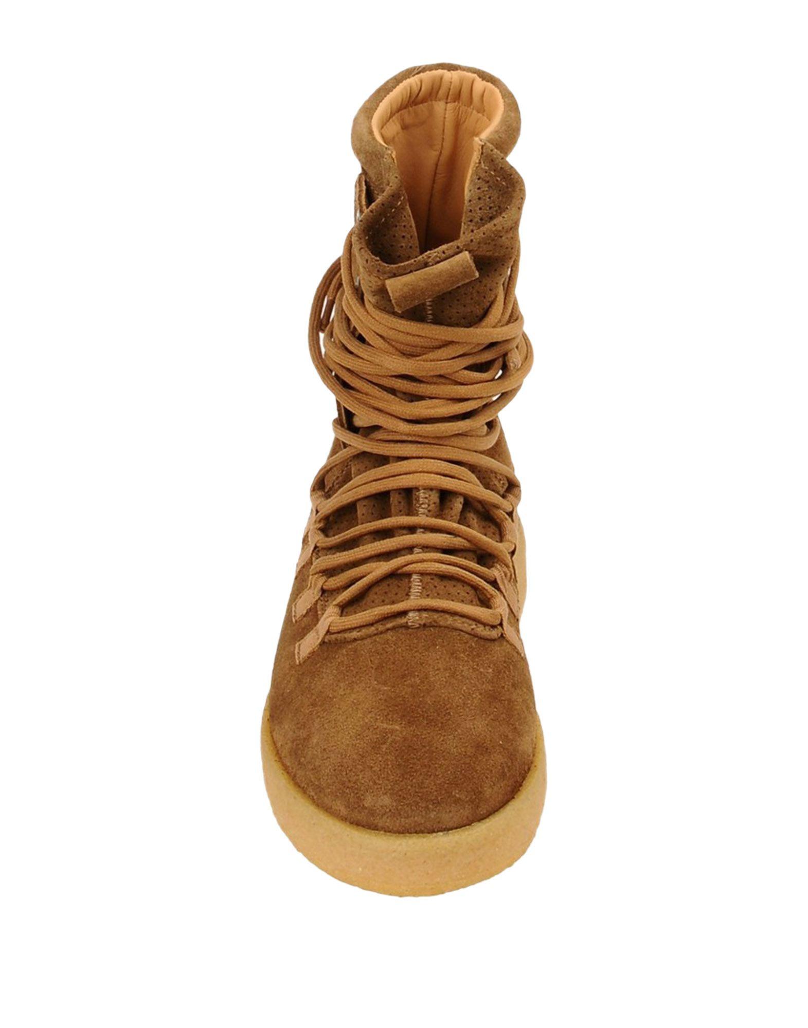 Represent Dusk Boot  11372223FN Gute Qualität beliebte Schuhe