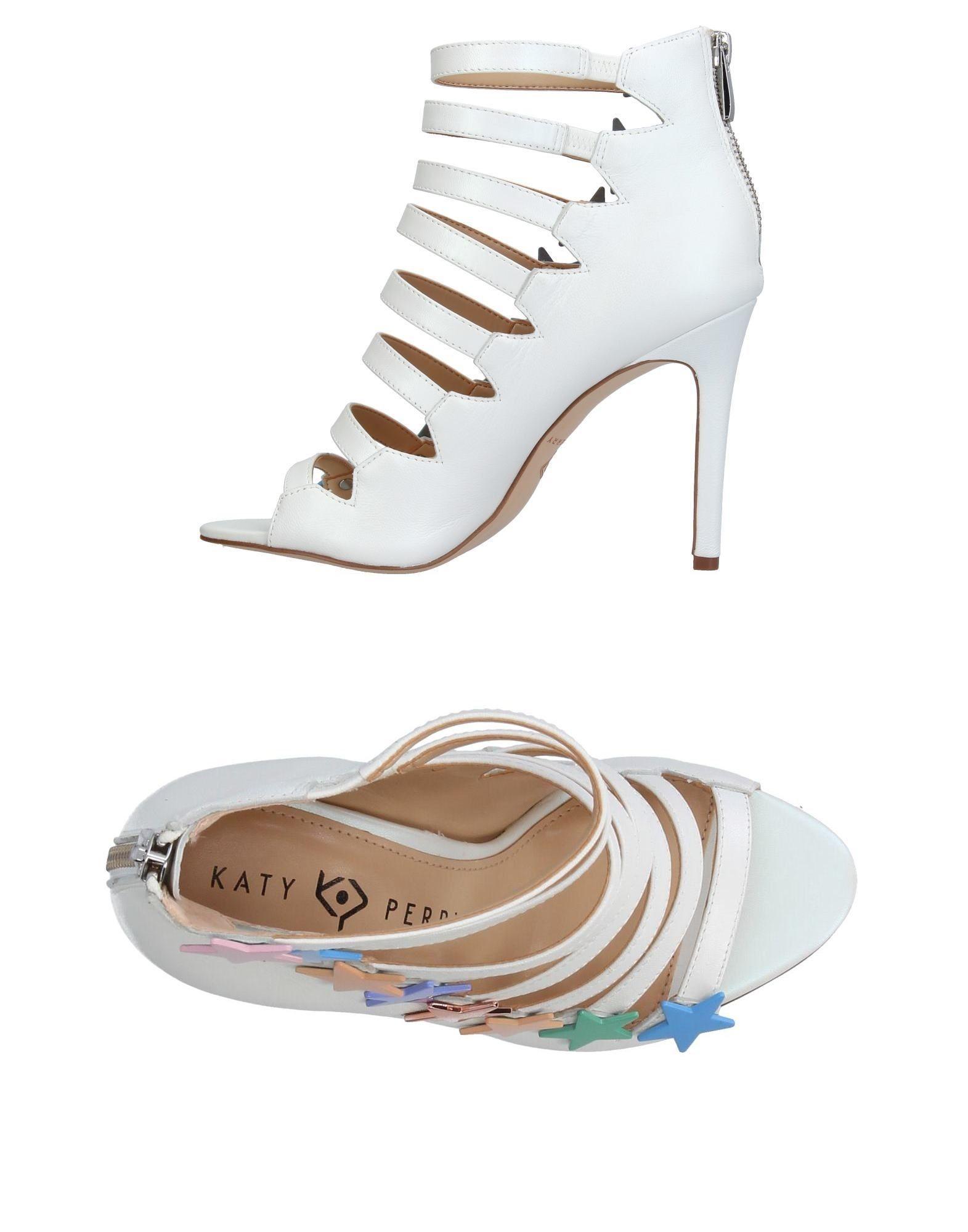 Katy Perry Gute Sandalen Damen  11372229VT Gute Perry Qualität beliebte Schuhe 1bb92b