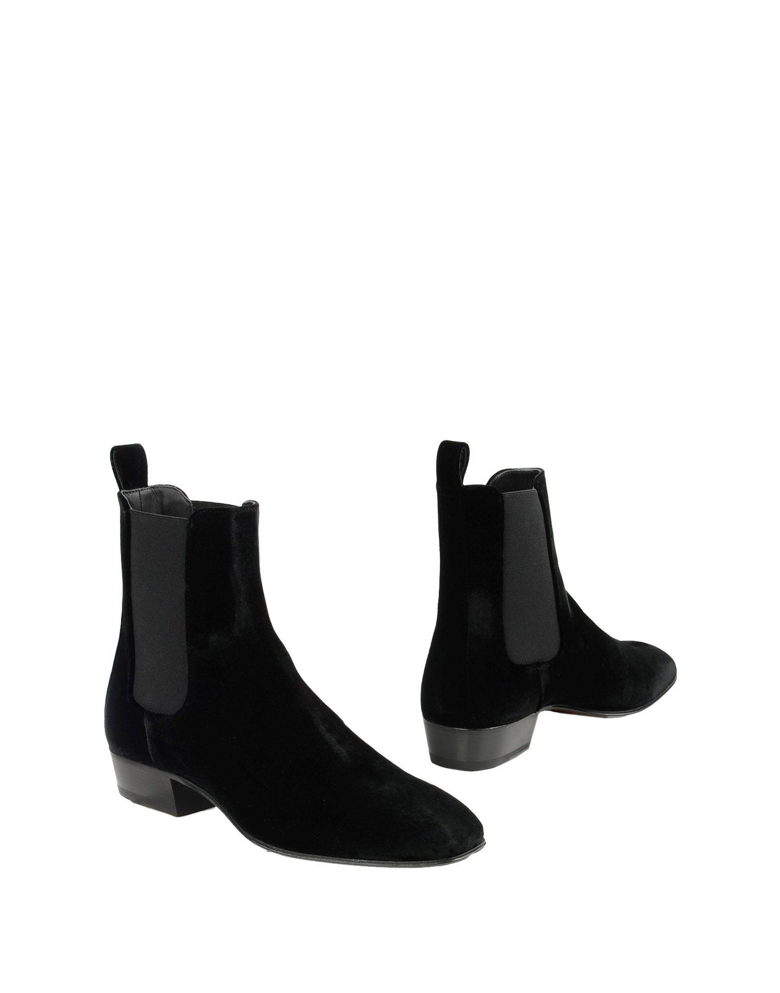 Represent Velour Men Boots - Boots - Men Velour Represent Boots online on  Australia - 11372239MK 0fc87f