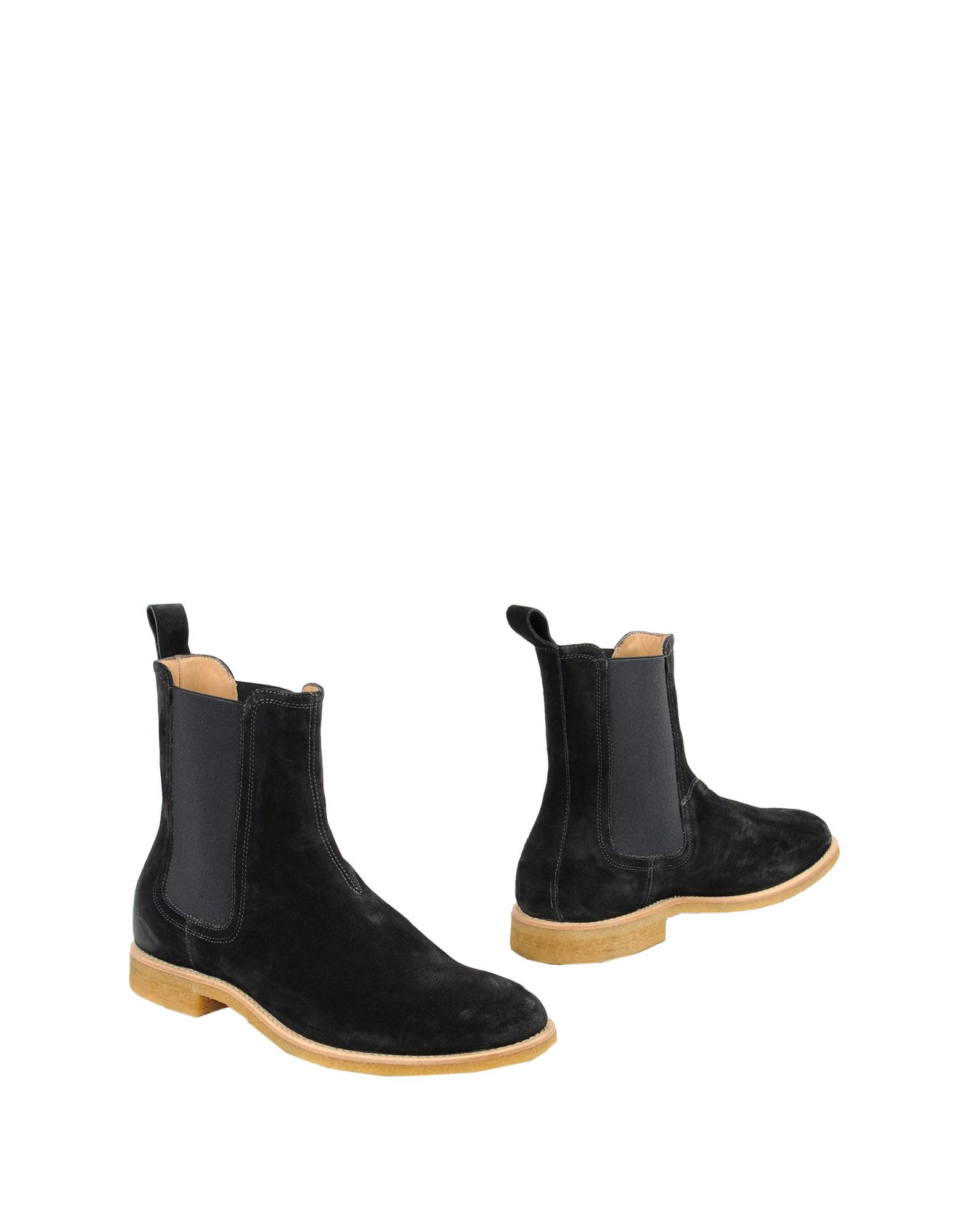 Represent Chelsea Boot  Schuhe 11372253HJ Gute Qualität beliebte Schuhe  77e6cb