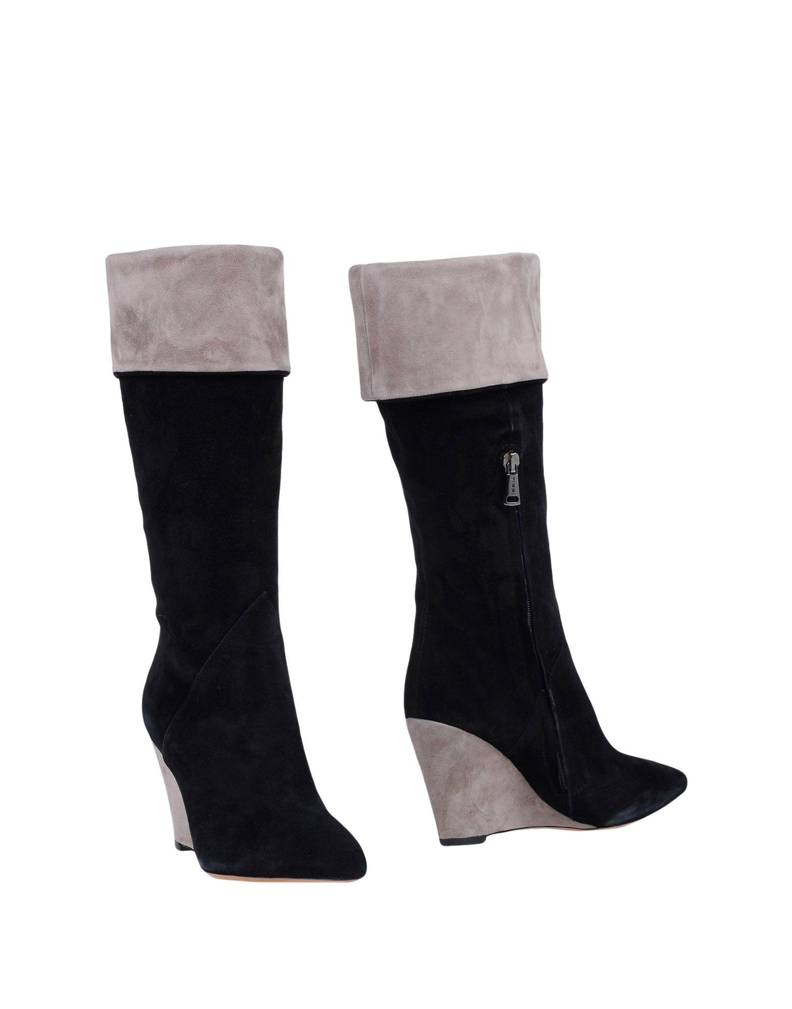 Stivali Tiffi Donna - Acquista online su