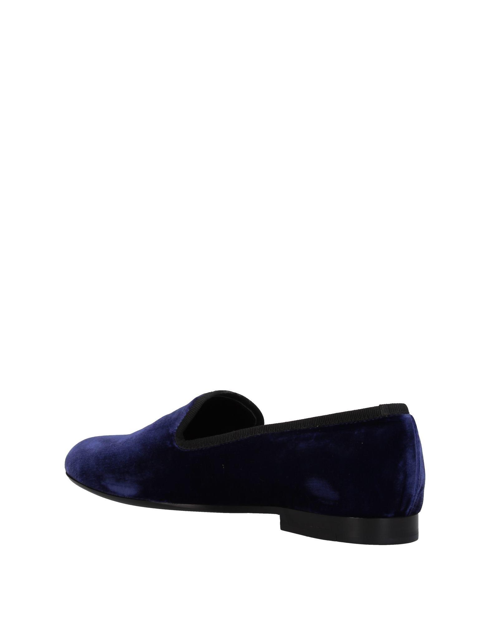 Jacques Morgan Morgan Jacques Mokassins Damen  11372297BO Gute Qualität beliebte Schuhe cd8d12