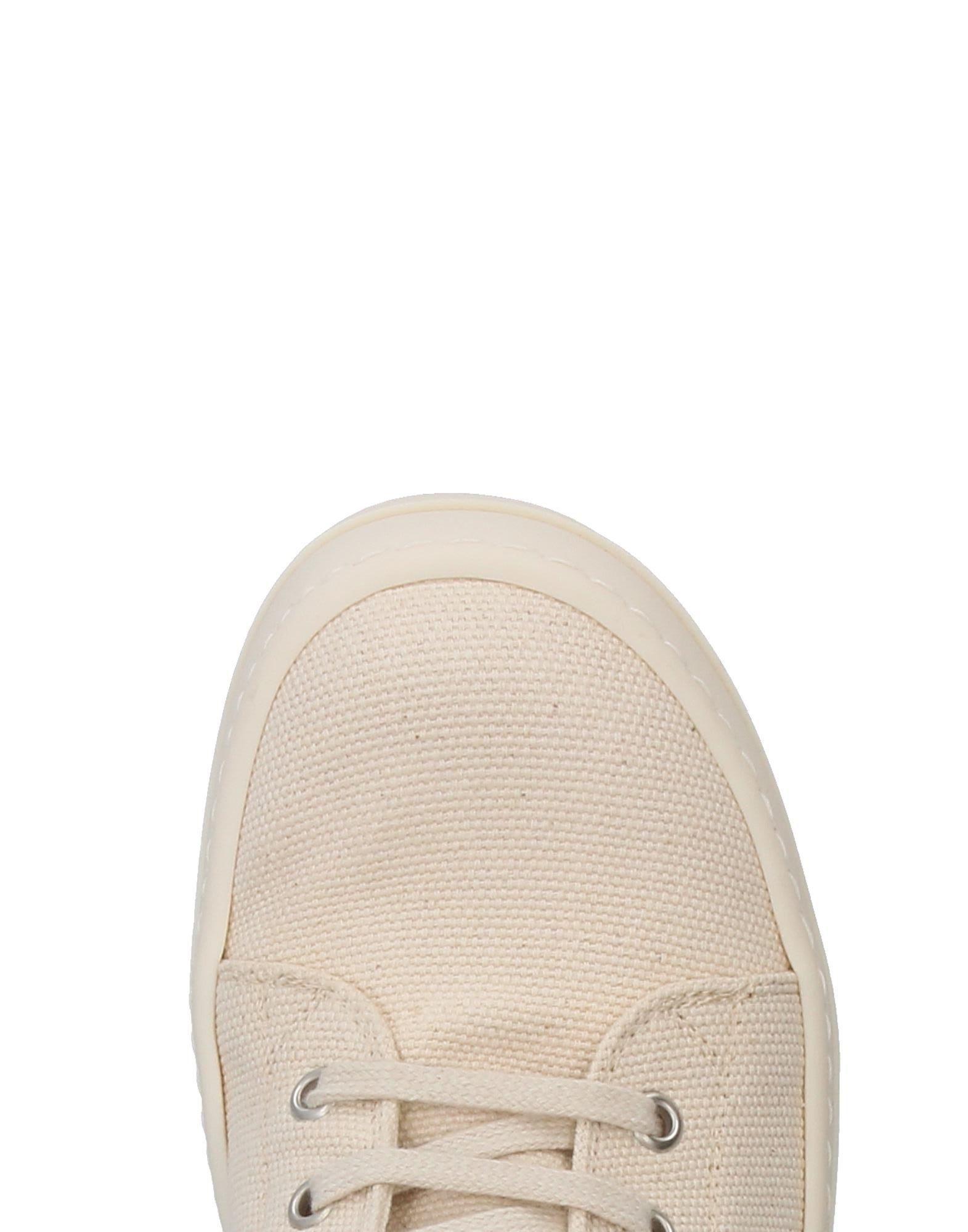 Drkshdw By Rick Owens Sneakers - - - Women Drkshdw By Rick Owens Sneakers online on  United Kingdom - 11372428FG fe7de8