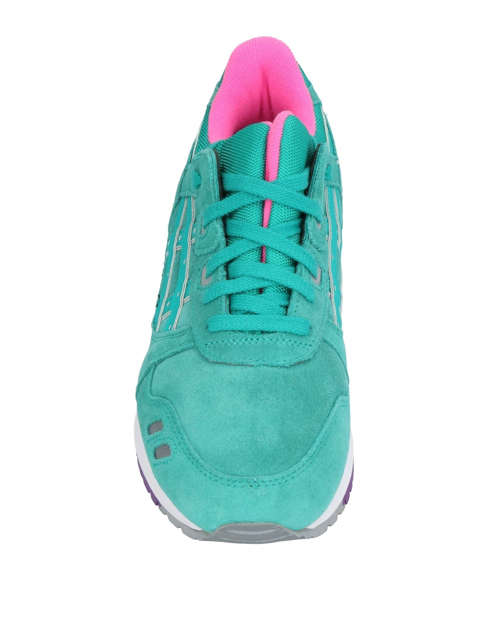Asics Heiße Sneakers Herren  11372447RH Heiße Asics Schuhe e093a9