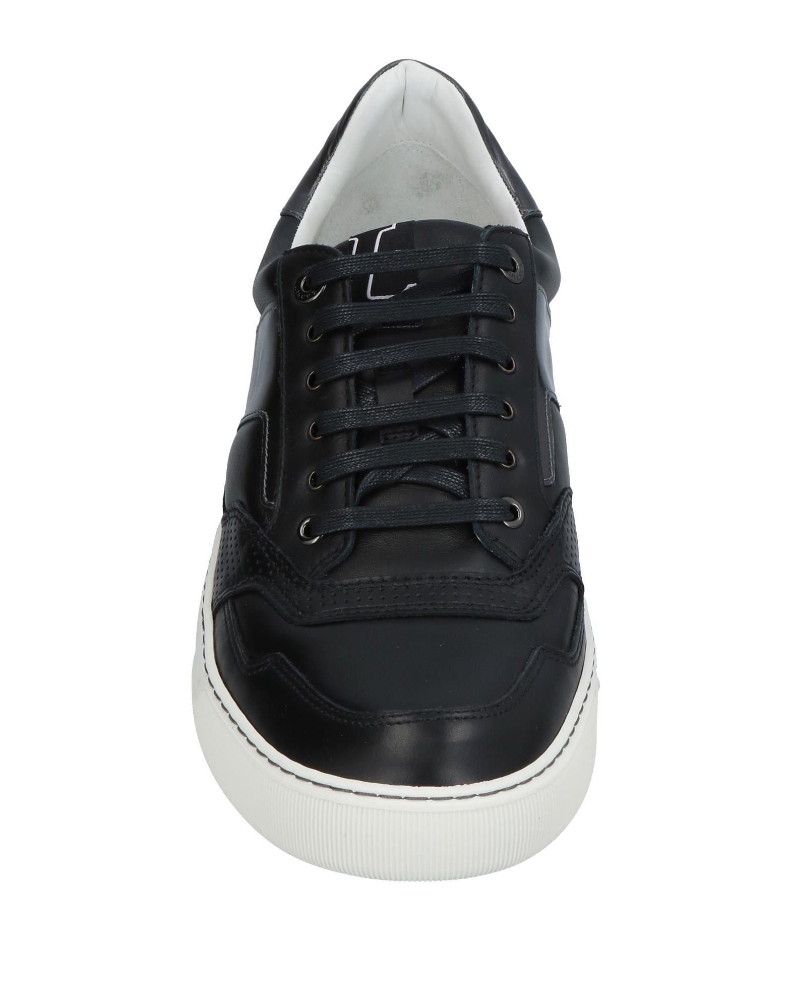 Lanvin Sneakers Sneakers Lanvin Herren  11372468AM 1b705e