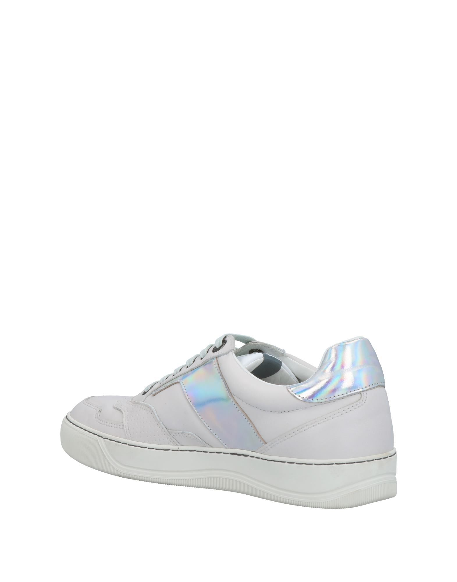 Lanvin Sneakers Herren  11372468CA Schuhe Gute Qualität beliebte Schuhe 11372468CA 7ff5af