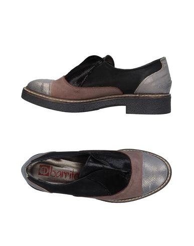 offisielt sneakernews Ebarrito Moccasin klaring kostnads klaring avtaler kjøpe billig ebay KaTx1z3