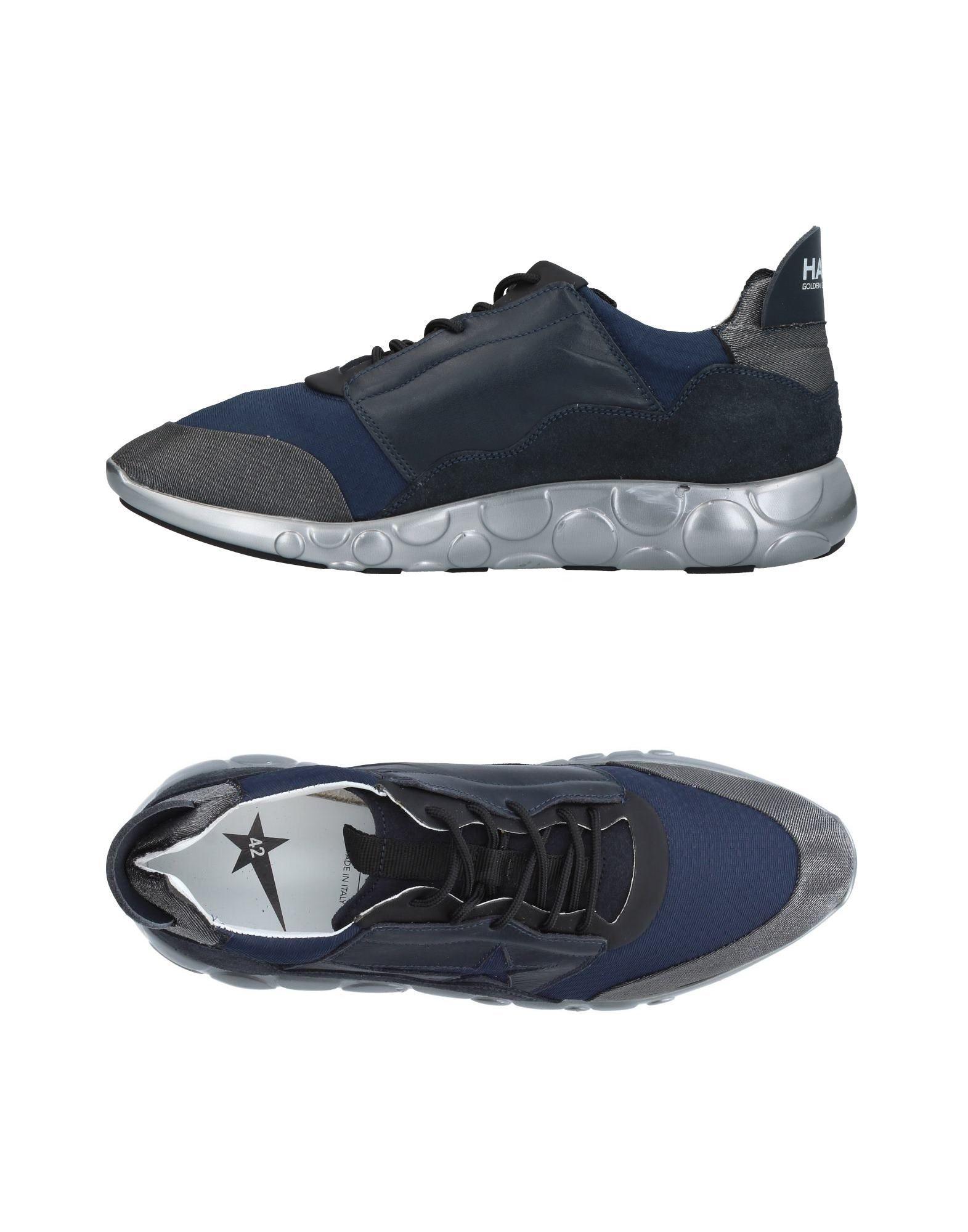 Haus Golden Goose Sneakers Herren  11372490HP Gute Qualität beliebte Schuhe