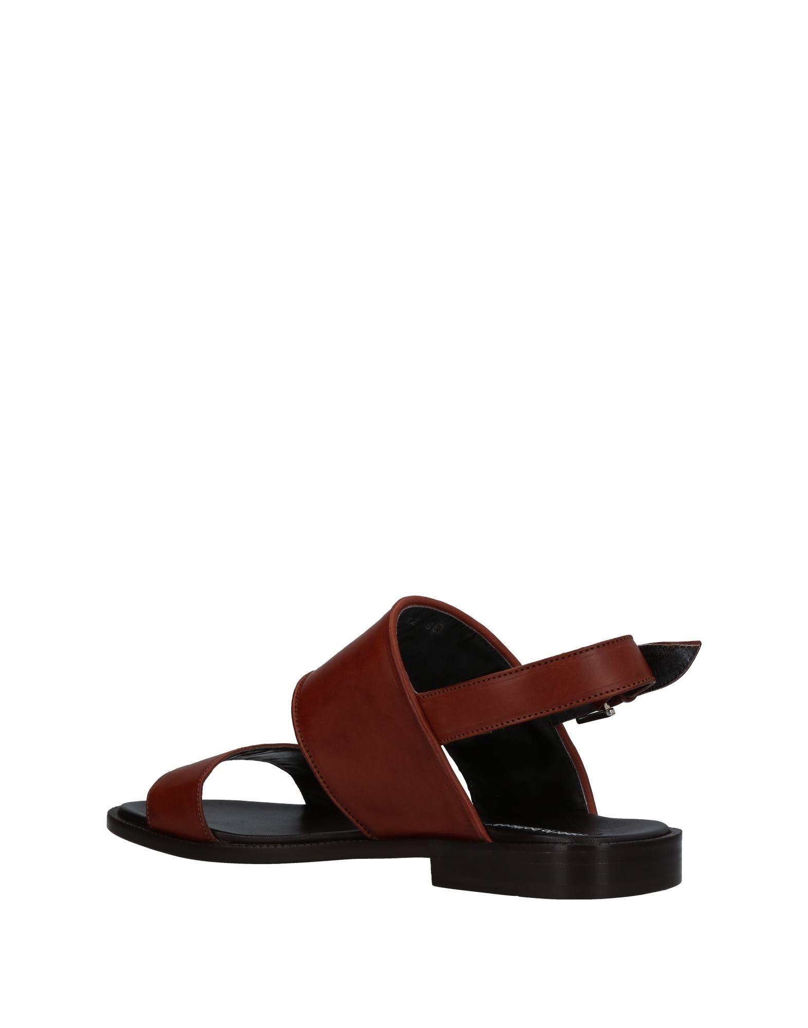 Chaussures - Tribunaux Roberto Botticelli Wlf8T0Wr