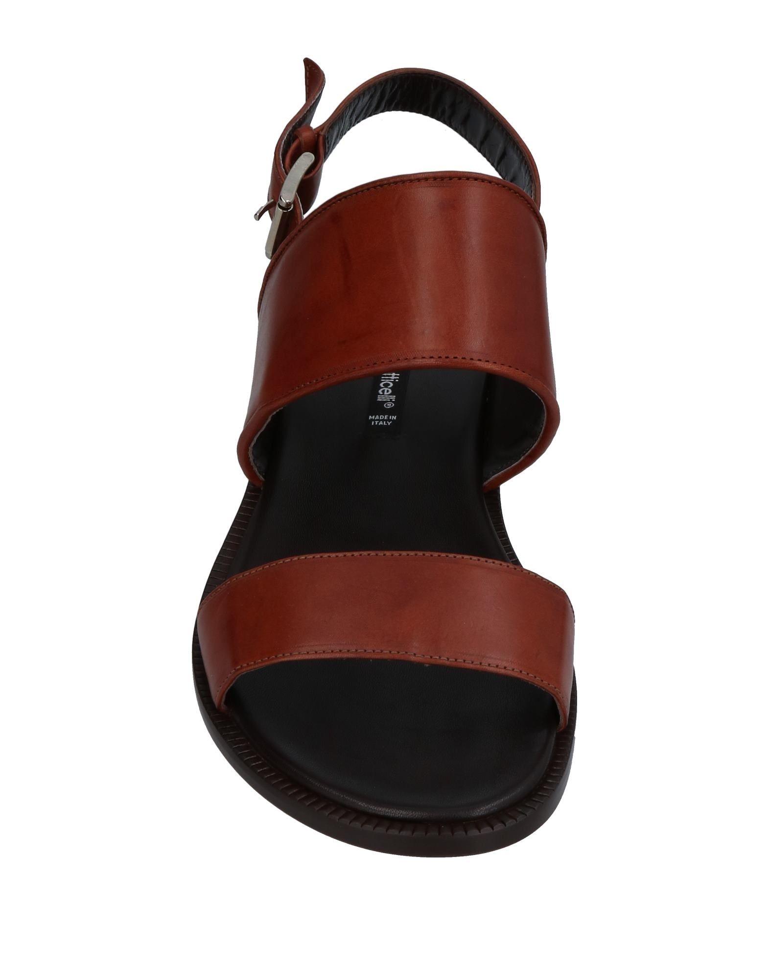 Chaussures - Tribunaux Roberto Botticelli MgyyO8qBo