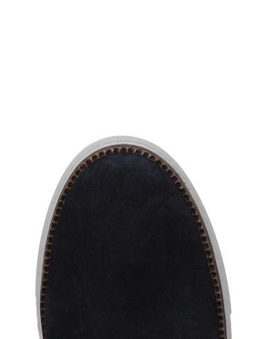 ALBERTO GUARDIANI Sneakers Top Qualität Angebote online Ausgang Ebay AziWl4J4F